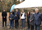 Bonne / le plateau de Loëx : un nouvel espace naturel sensible