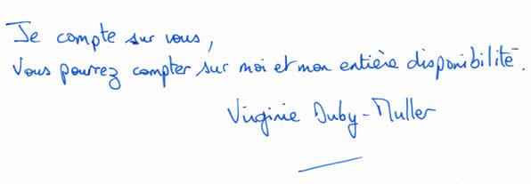 http://www.virginiedubymuller.fr/wp-content/uploads/2012/03/mot-virginie.jpg