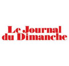 103 parlementaires LR demandent à Macron de «renoncer à privatiser Aéroports de Paris»