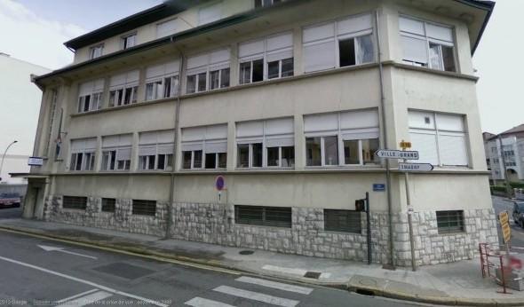 En 2019, Annemasse aura un nouveau commissariat près des gendarmes (France3Alpes)