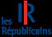 Élections internes LR 74