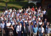 St-Pierre-en-Faucigny / 1er contrat global de bassin Rhône – Méditerranée