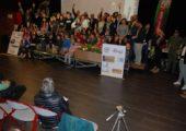 St-Julien-en-Genevois / assemblée générale de l'ASJ 74
