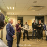 Entrelac est une communauté d'entrepreneurs et un espace de coworking - Basé à Annemasse (Haute-Savoie) depuis 2014. Fini le travail seul à la maison, venez faire grandir vos projets et votre réseau dans une ambiance pro et conviviale