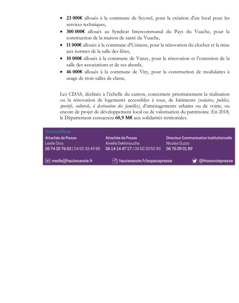 6C134CD6-0916-49EF-8BF3-90BFDA471A88