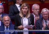Question au Premier Ministre sur le remaniement
