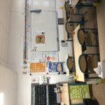 A0E93F86-8D7D-4882-95FA-919855CD9671