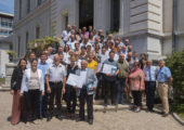 95 médaillés en Pays de Savoie, les lauréats reçus par les élus (Terres des Savoie)