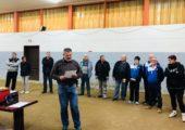 St-Julien-en-Genevois / l'Amicale boule de St-Julien a fêté son 90eme anniversaire