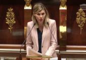 Une proposition de loi sur les gens du voyage repoussée par l'Assemblée nationale (LM)
