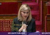 Amendement pour permettre aux maires de connaître les «fichés S» de leur commune