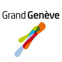 Dans la rubrique face-à-face de la Tribune de Genève