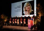 Intervention pour le 31ème congrès du Cobaty à Genève