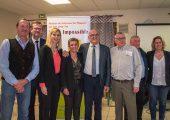 Assemblée générale de SEPas Impossible à Clermont