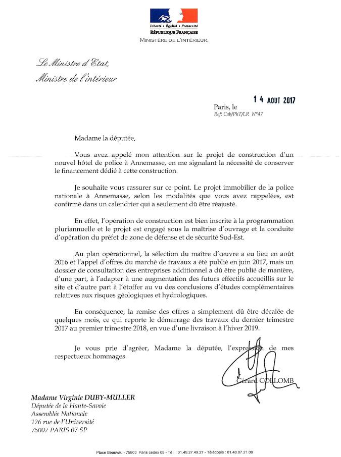 lettre en pdf