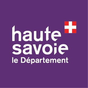 Le département construira deux collèges à Vétraz-Monthoux et Valleiry