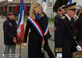 Seyssel / Commémoration des tragiques événements de février 1944 dédiée à la mémoire des victimes
