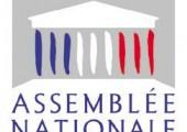 Proposition de loi pour renforcer la lutte contre l'exploitation sexuelle des enfants à l'étranger