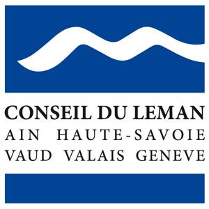 Conseil du Léman / APPEL A PROJETS – RESIDENCES D'ARTISTES AUTOUR DU TERRITOIRE LEMANIQUE