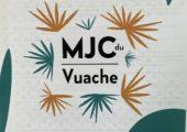 Assemblée générale de la MJC du Vuache en visio