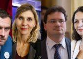La tribune de 25 députés LR contre le Ceta : «Ne faisons pas de l'alimentation un marqueur de classe sociale» (JDD)