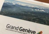 Réunion du GLCT Grand Genève avec validation des mesures du projet d'agglo n4