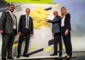 Tour de France 2020 étape Méribel – La Roche-sur-Foron