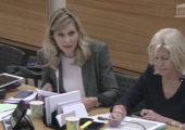PLF 2020 / Mission Médias -> intervention au nom du groupe LR