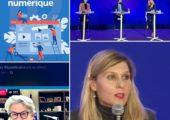 Convention LR sur la souveraineté numérique