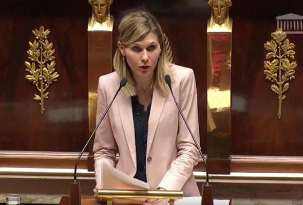 Discussion de la proposition de loi, adoptée par le Sénat, relative à l'accueil des gens du voyage et à la lutte contre les installations illicites