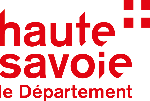 COVID 19 : LE DÉPARTEMENT ACTIVE UN PROGRAMME DE SOUTIEN À L'ÉCONOMIE