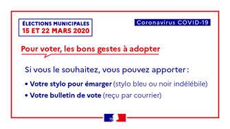 Organisation-des-elections-municipales-dans-le-contexte-de-l-epidemie-de-Coronavirus-Covid-19_large
