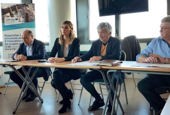 Genève : l'élargissement de la préférence indigène indigne les frontaliers (Eco des Pays de Savoie)