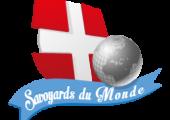 Vétraz-Monthoux / rassemblement annuel des Savoyards du monde les 2, 3 et 4 août